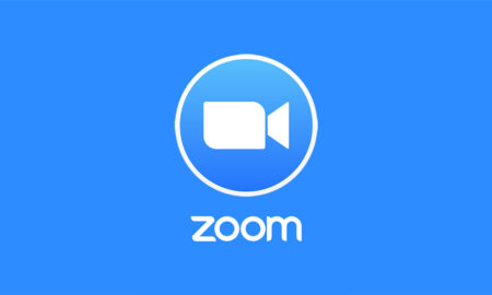 Why zoom