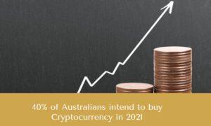 australians cryptocurrency