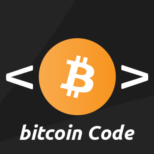 bitcoin code review australia
