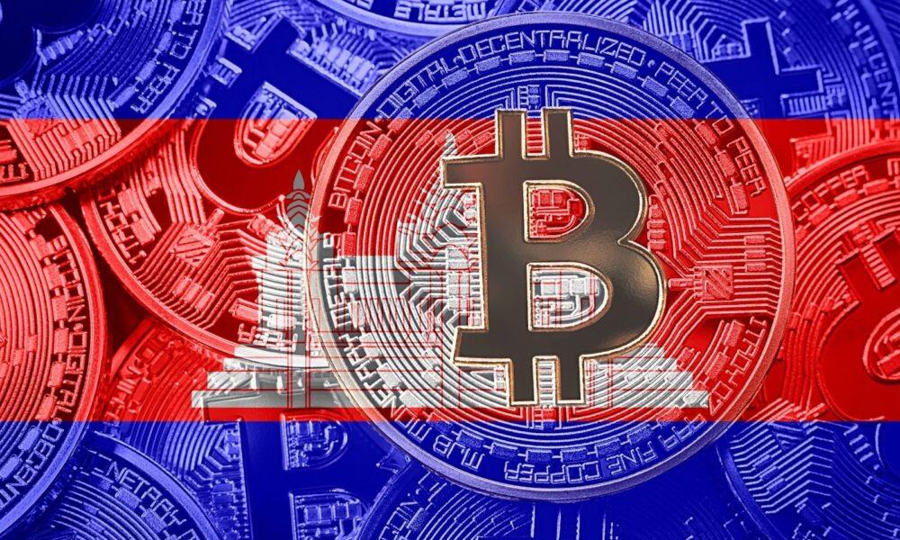 bitcoin uso illegale