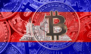 Bitcoin Cambodia