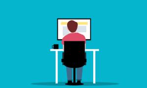 Remote Employee Management