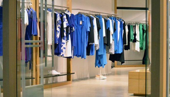 Fashion Marketing Strategies
