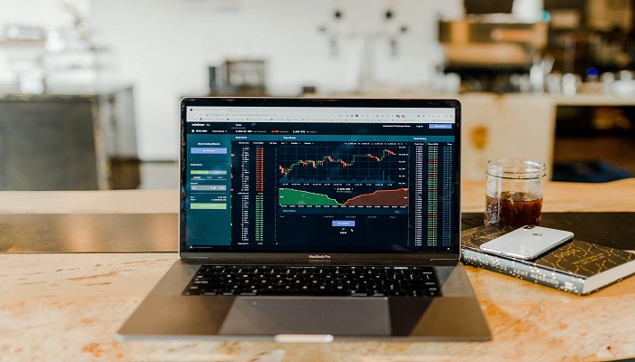 financial innovation