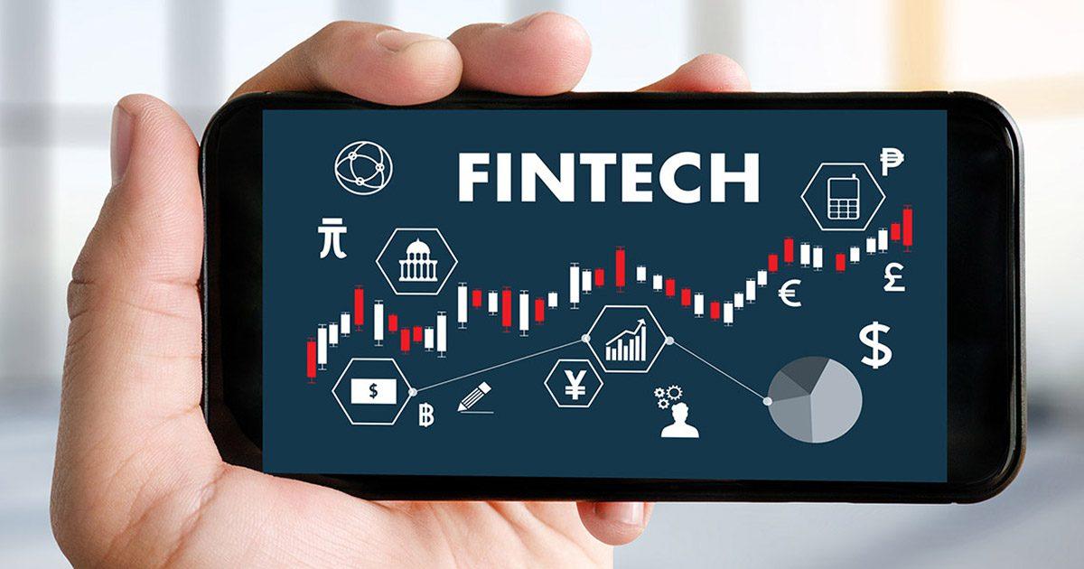 fintech lending
