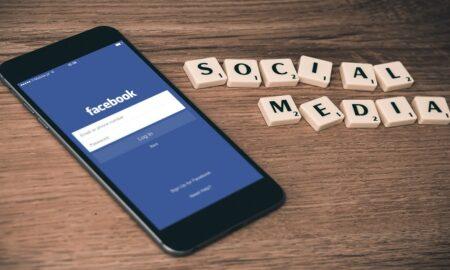 Facebook Marketing: