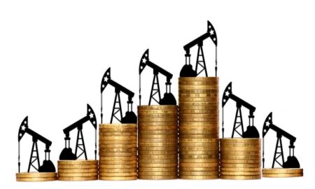 how-to-invest-in-oil-online