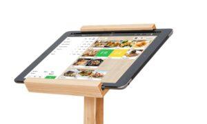 ipad POS software for restaurants