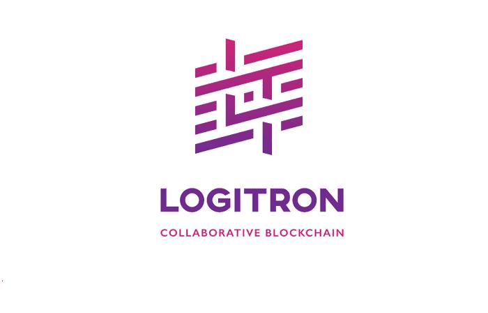 Logitron DeFi platform