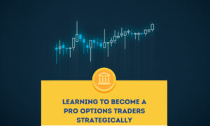 options traders
