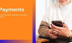 payment habits