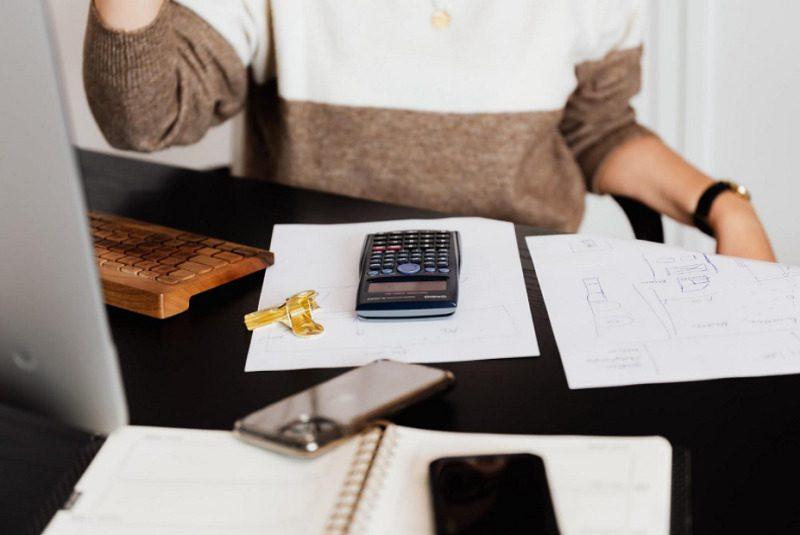 switching savings account