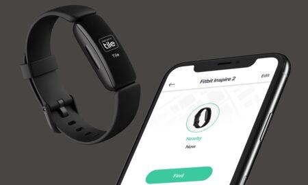 Healthcare Smart Wearables