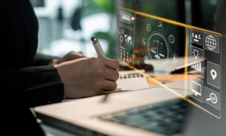 top myths about legal tech