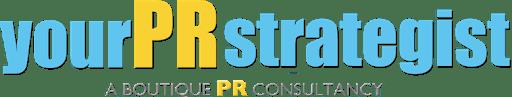 PR consultancy firm