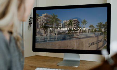 3D Real Estate Marketing