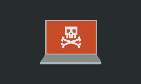 6 steps to prevent ransomware