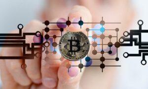 Bitcoin Australian Investors