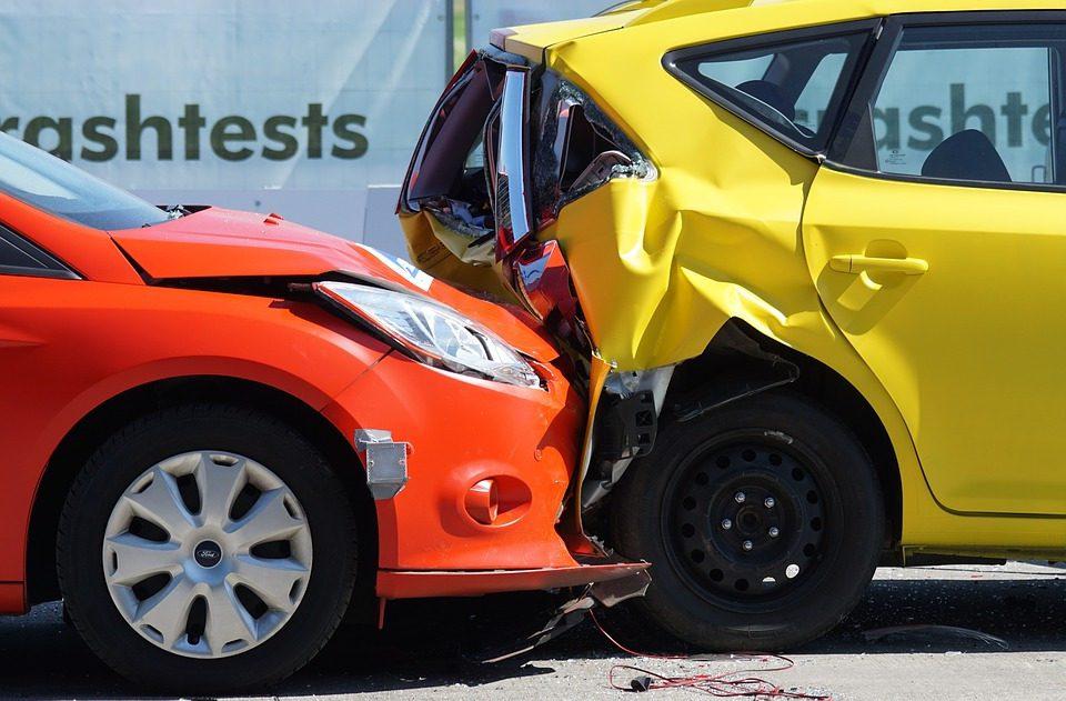 Insure My Car