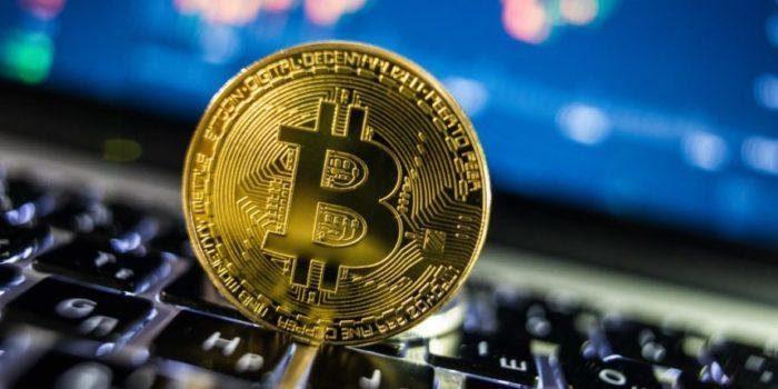 Crypto IRA Investment