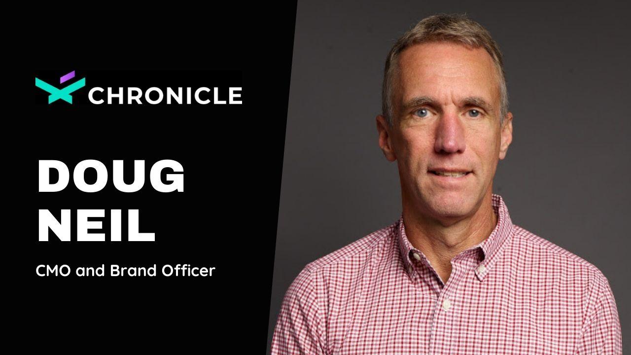 Doug Neil - Chronicle