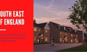 Homeowners South East England