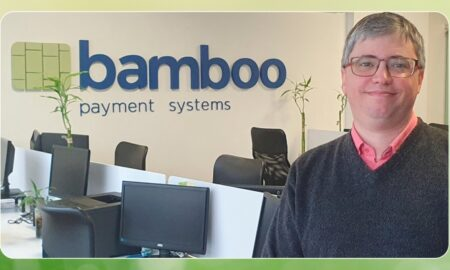 Bamboo Payment