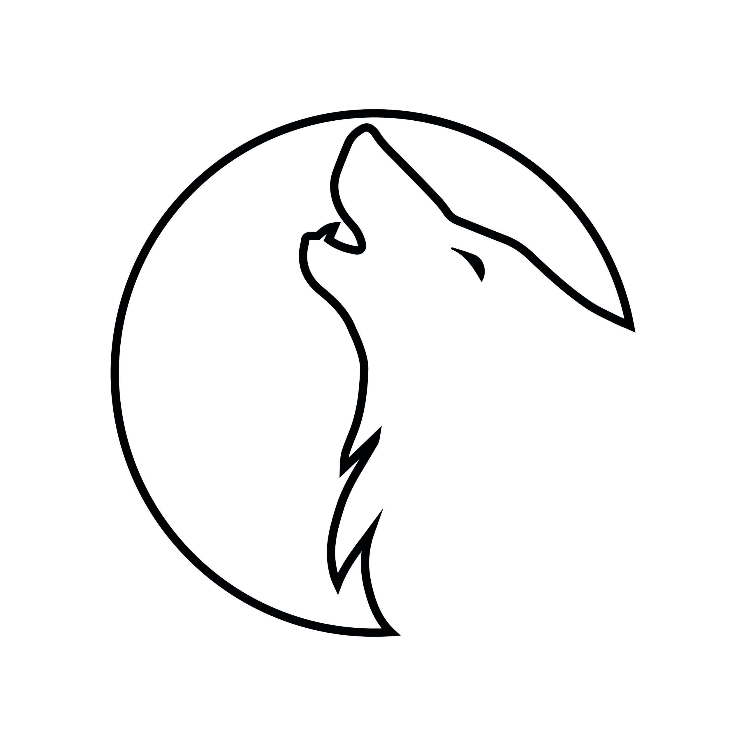 Setupwolf