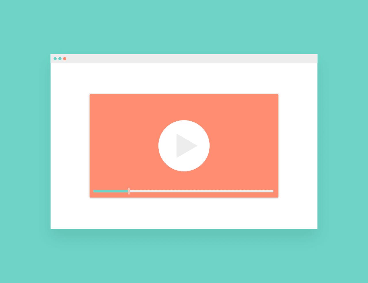Video Mantra