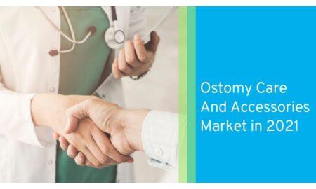 Ostomy Care