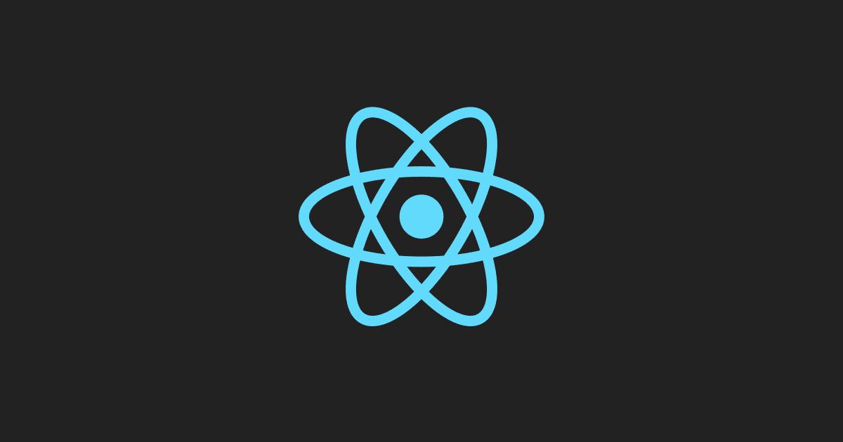 React_Native_development_essential_tools