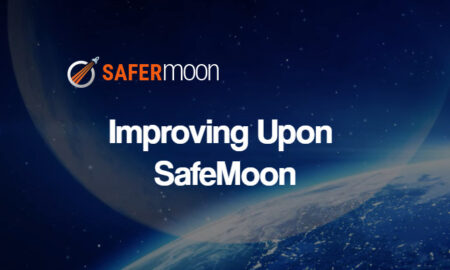 Improving Upon SafeMoon