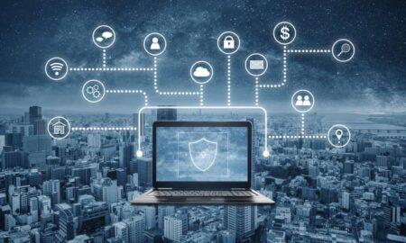 Secure-Video-Hosting-Platform