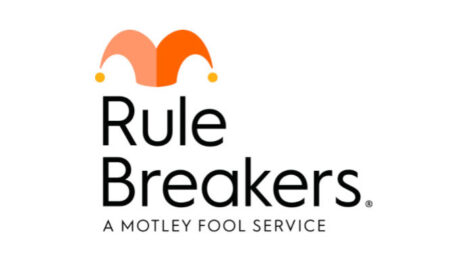 The Motley Fool – Breaking Rules and Taking Names