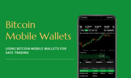 Bitcoin Mobile Wallets