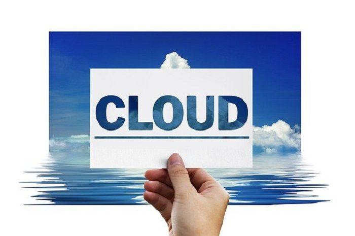 cloud 2791434 640