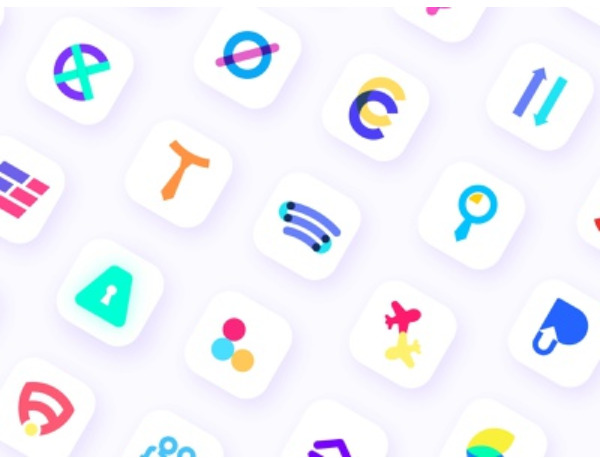 your favorite apps
