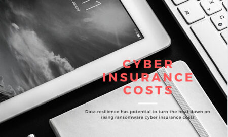 insurance costs