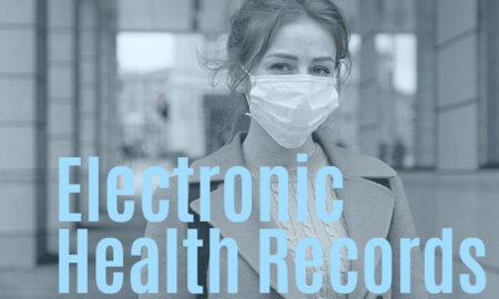 electronic health