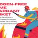 Halogen-free Flame Retardant Market