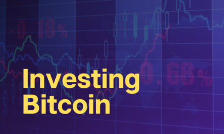 Investing Bitcoin In Movies