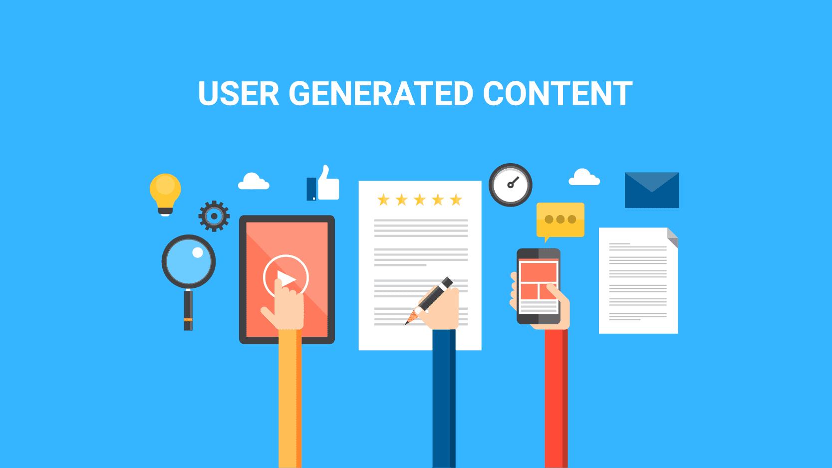 usr-generated-content-worth