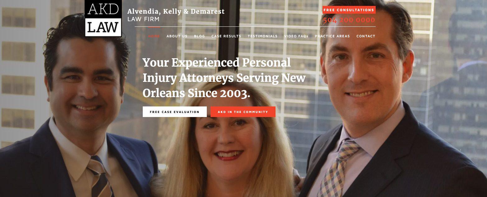 Website-Besucher anziehen