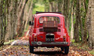 Maximising The Longevity Of Your Car