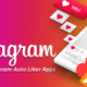 3 Best Instagram Liker apps for Android in 2021