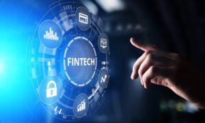 5 Most Popular Fintech Trends
