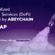 ABEYCHAIN Blockchain
