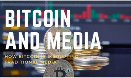 Bitcoin Media
