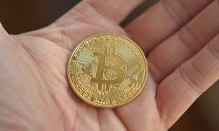 Bitcoin-code-trading-platform