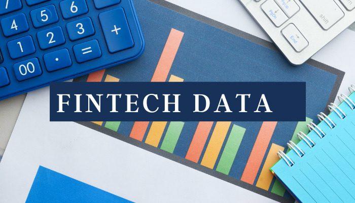Fintech Data